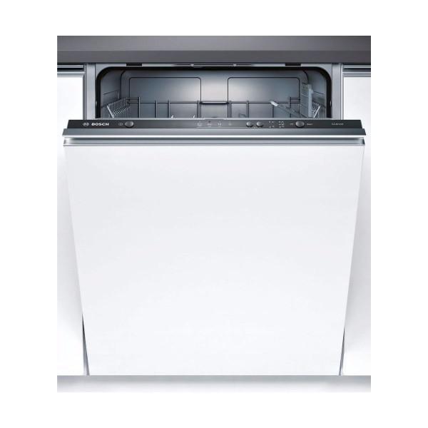 Máy rửa bát âm tủ BOSCH SMV24AX00E|Serie 2