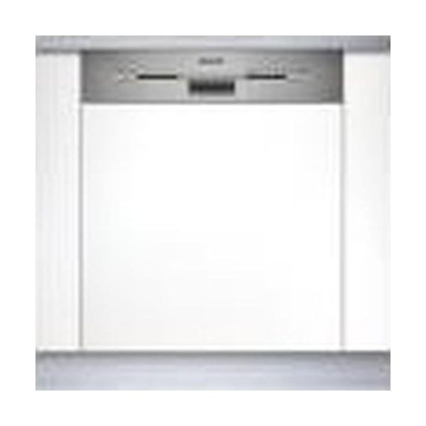 Máy rửa bát âm tủ BRANDT VH1472X