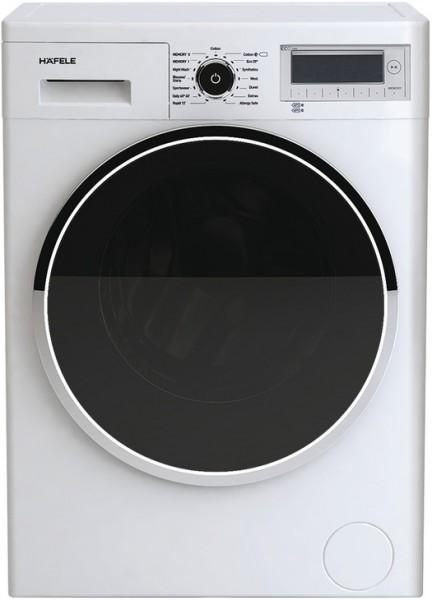 Máy giặt HAFELE HW-F60A 539.96.140