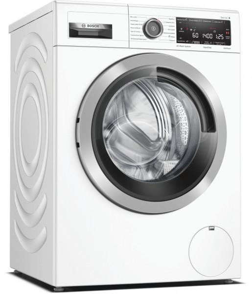 Máy giặt BOSCH WAVH8M90PL|Serie 8