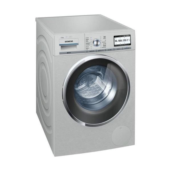 Máy giặt SIEMENS WM16Y89XEE i-DosTM
