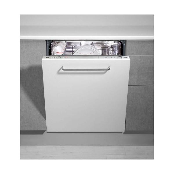 Máy rửa bát âm tủ TEKA DW8 59 FI