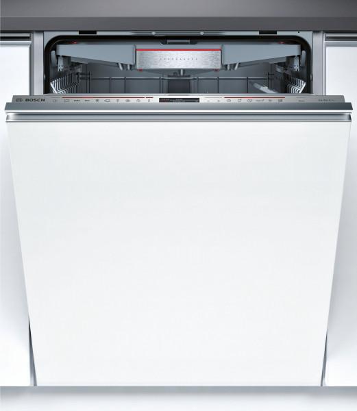 Máy rửa bát âm tủ BOSCH SMV68TX06E|Serie 6