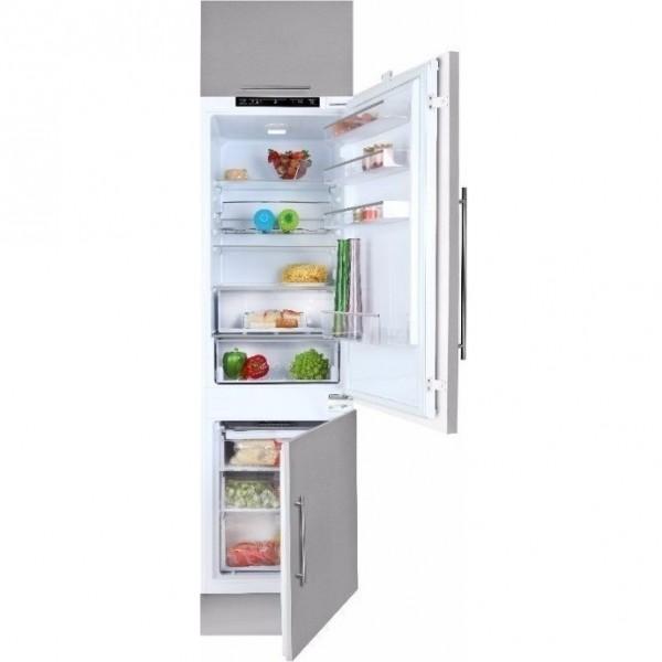 Tủ lạnh âm tủ TEKA CI3 350 NF