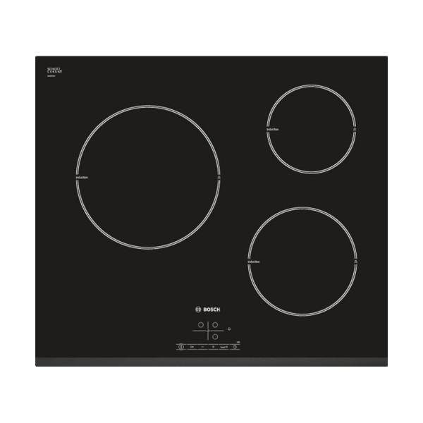Bếp từ BOSCH PIM631B18E|Serie 4