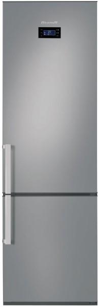 Tủ lạnh đơn BRANDT CEN31700X