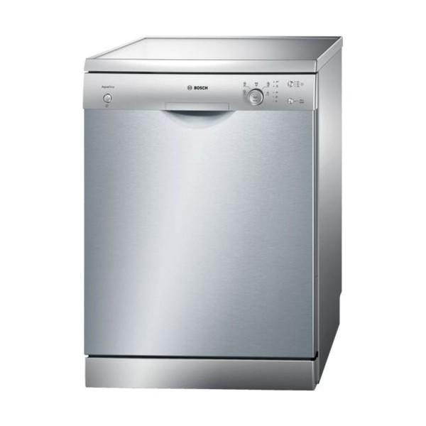 Máy rửa bát độc lập BOSCH SMS50D48EU|Serie 2