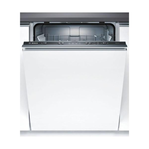 Máy rửa bát âm tủ BOSCH SMV24AX02E|Serie 2