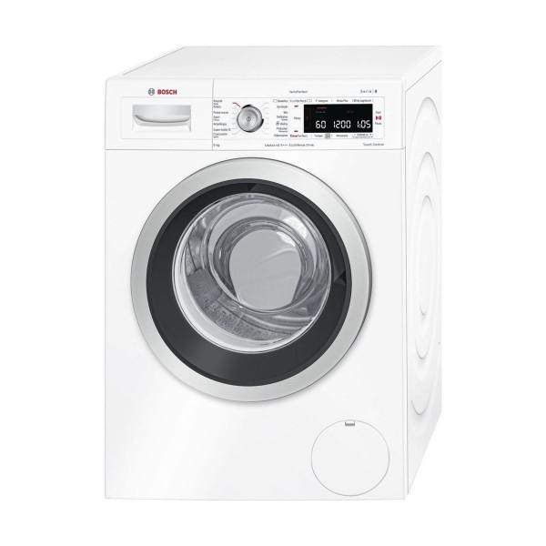 Máy giặt BOSCH WAW24540PL Serie 8