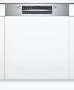 Máy rửa bát âm tủ BOSCH SMI6ZCS07E Serie 6