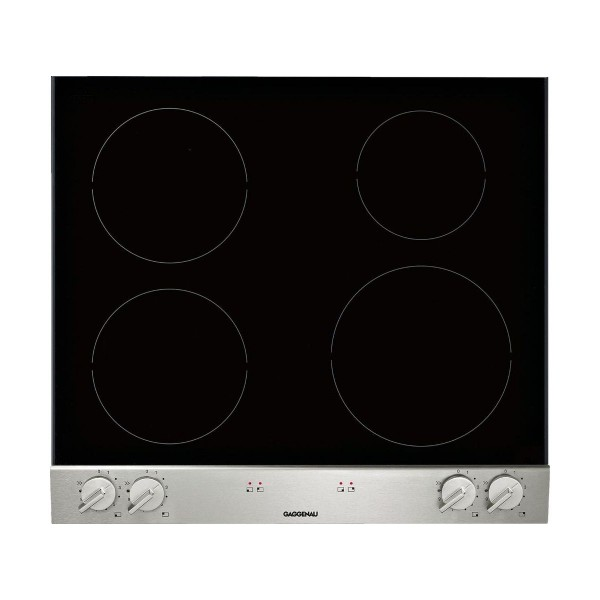 Bếp từ GAGGENAU VI260114