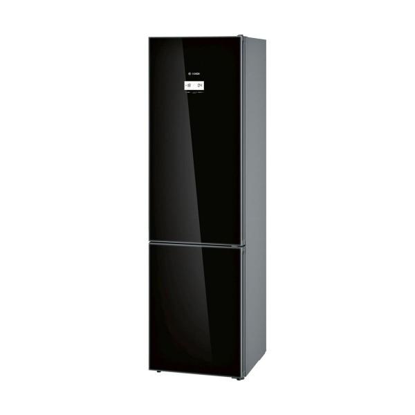 Tủ lạnh đơn BOSCH KGN39LB35 Serie 6