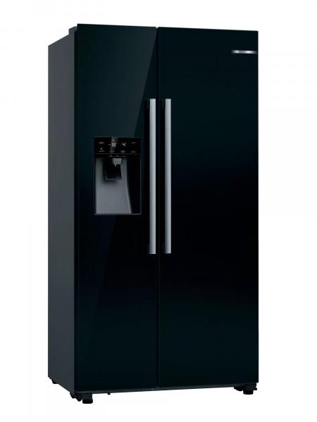 Tủ lạnh side by side BOSCH KAD93VBFP|Serie 6
