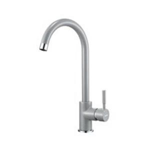 Vòi rửa bát HAFELE TAP AUGUSTUS HT-G220 Silver 570.51.590