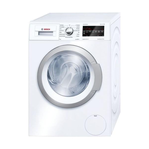 Máy giặt BOSCH WAT24441PL|Serie 6