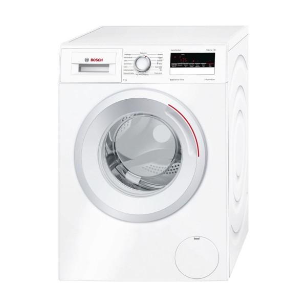 Máy giặt BOSCH WAN2426GPL|Serie 4