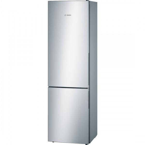 Tủ lạnh đơn BOSCH KGV39VL31 Serie 4