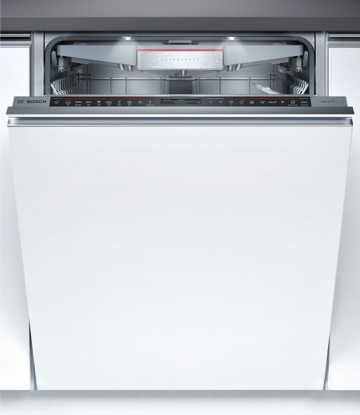 Máy rửa bát âm tủ BOSCH SMV88TX36E|Serie 8