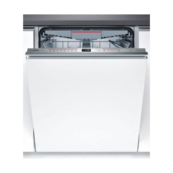 Máy rửa bát âm tủ BOSCH SMV68MX03E|Serie 6