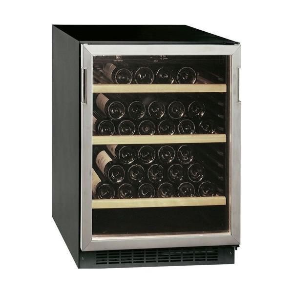 Tủ rượu độc lập BRANDT CAV50B