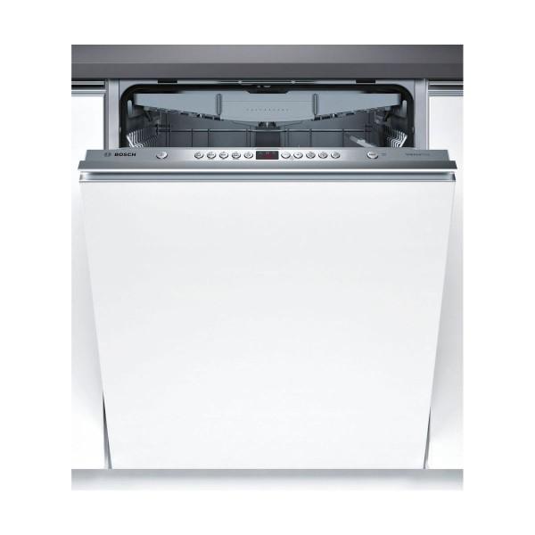 Máy rửa bát âm tủ BOSCH SMV58L60EU|Serie 6