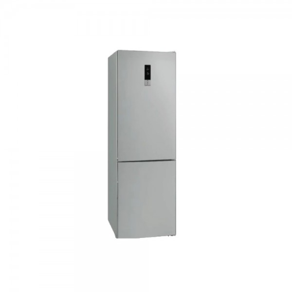 Tủ lạnh đơn HAFELE HF-BF324 534.14.230