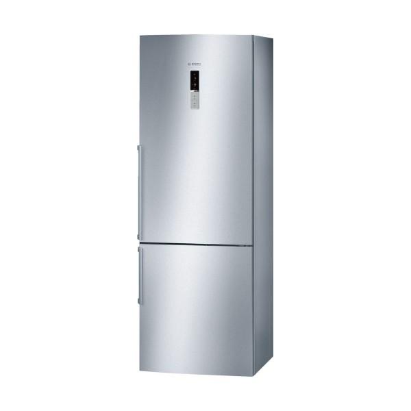 Tủ lạnh đơn BOSCH KGN49AI22|Serie 6