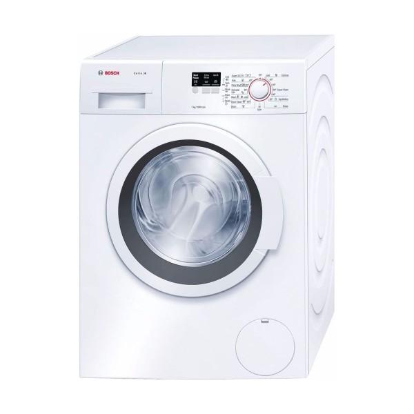 Máy giặt BOSCH HMH.WAK20060SG|Serie 2