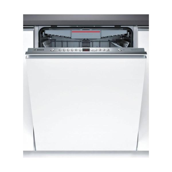 Máy rửa bát âm tủ BOSCH SMV46KX00E|Serie 4