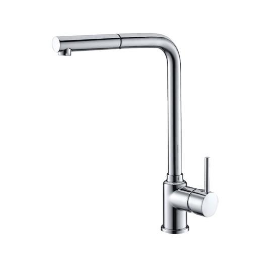 Vòi rửa bát HAFELE TAP TITUS HT-C300 570.50.290