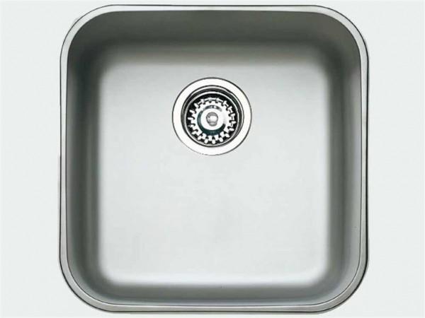 Chậu rửa bát âm bàn bếp Teka BE 4040
