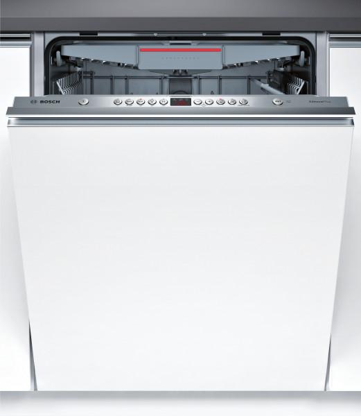 Máy rửa bát âm tủ BOSCH SMV45LX11E|Serie 4