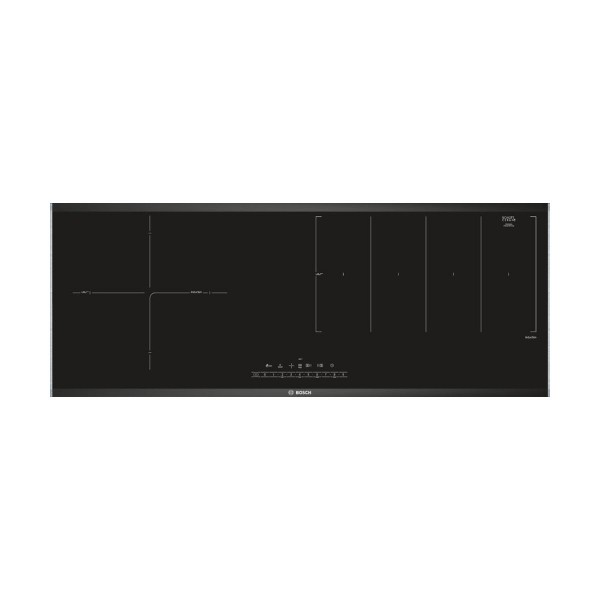 Bếp từ BOSCH PXC275FC1E|Serie 6