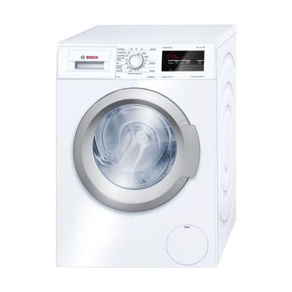 Máy giặt BOSCH WAT24340PL|Serie 6