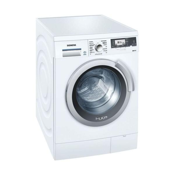 Máy giặt SIEMENS WM16S890EE i-DosTM