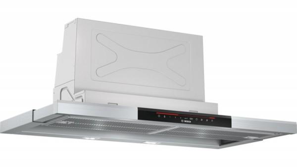 Máy hút mùi âm tủ Bosch DFS097K50 Serie 8