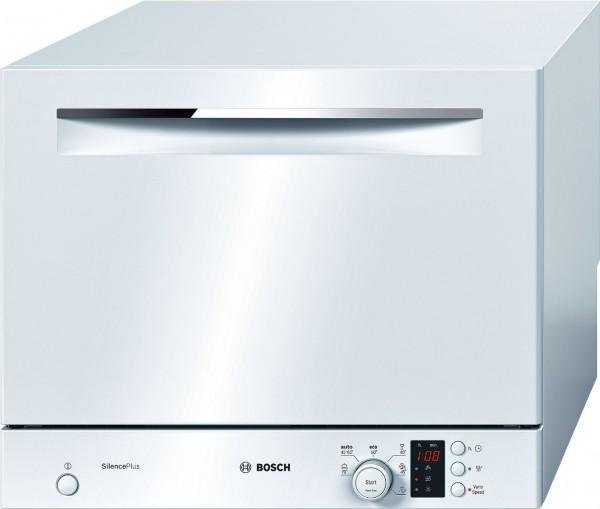 Máy rửa bát độc lập BOSCH SKS62E22EU|Serie 4