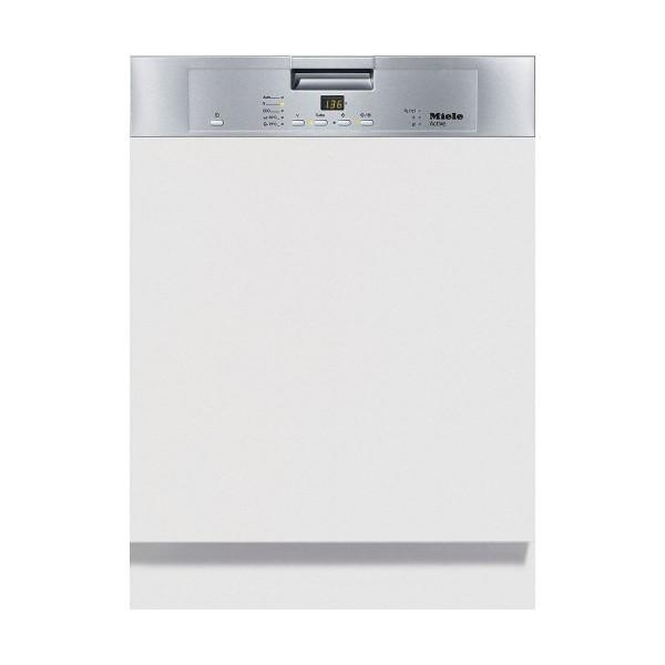 Máy rửa bát âm tủ MIELE G4203I