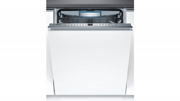 Máy rửa bát âm tủ BOSCH SMV69N40EU|Serie 6