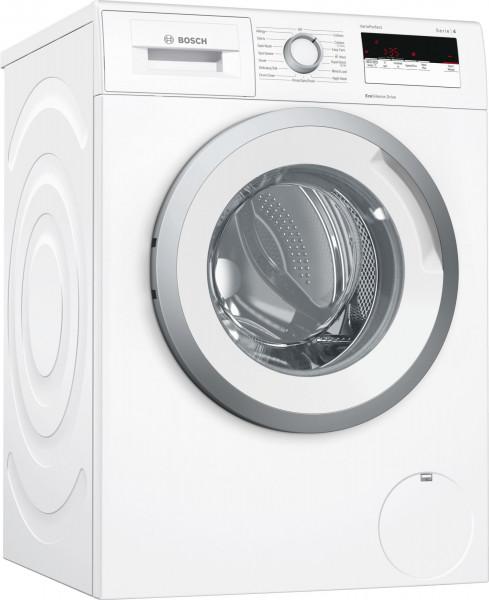 Máy giặt BOSCH WAN28108GB|Serie 4