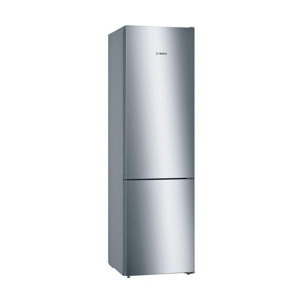 Tủ lạnh đơn BOSCH KGN39KL35|Serie 4