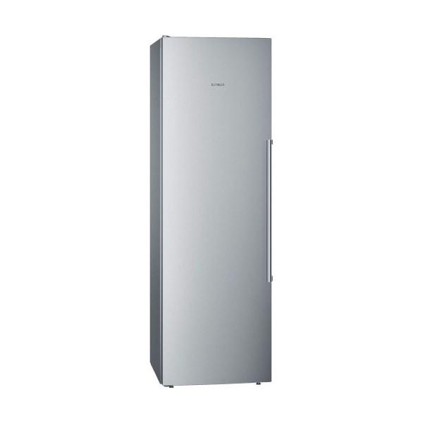 Tủ lạnh đơn SIEMENS KS36FPI30