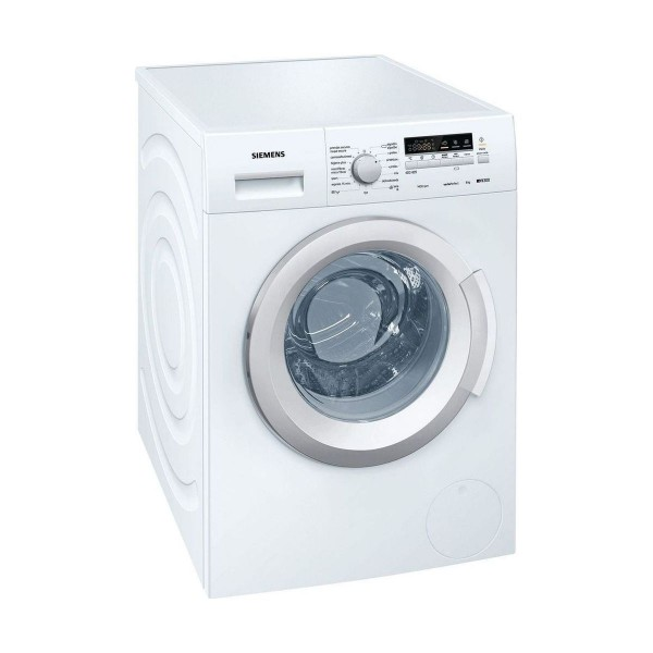 Máy giặt SIEMENS WM14K268EE i-DosTM