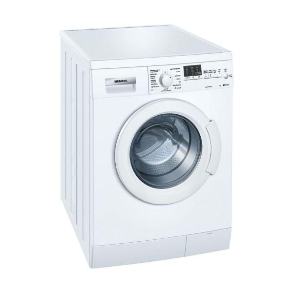 Máy giặt SIEMENS WM12E467EE i-DosTM
