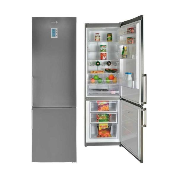 Tủ lạnh đơn FAGOR FFK6835AX