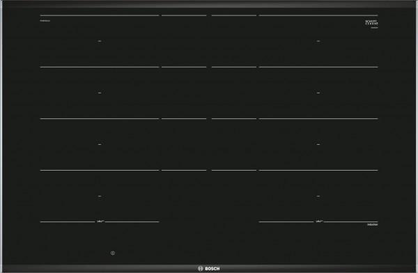 Bếp từ BOSCH PXY875DC1E|Serie 8