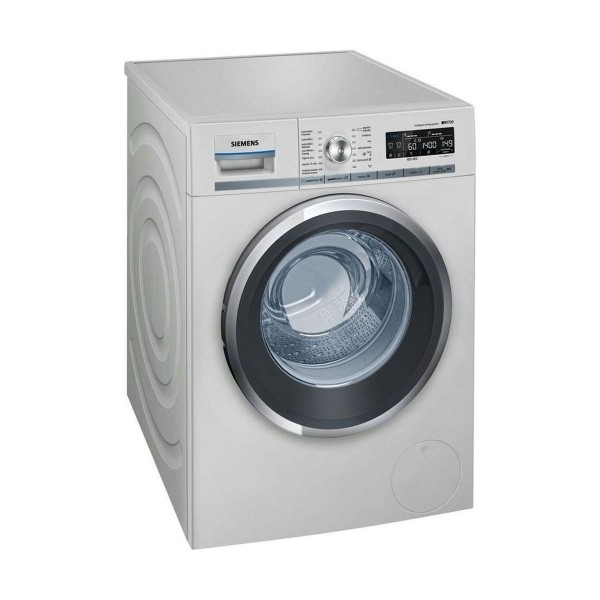 Máy giặt SIEMENS WM14W69XEE i-DosTM