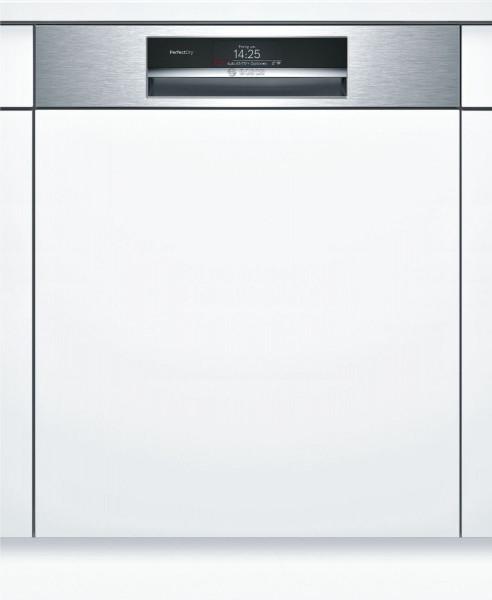 Máy rửa bát âm tủ BOSCH SMI88US36E|Serie 8