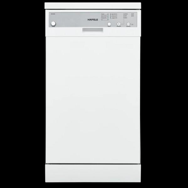 Máy rửa bát âm tủ HAFELE HDW-HI45A 533.23.275