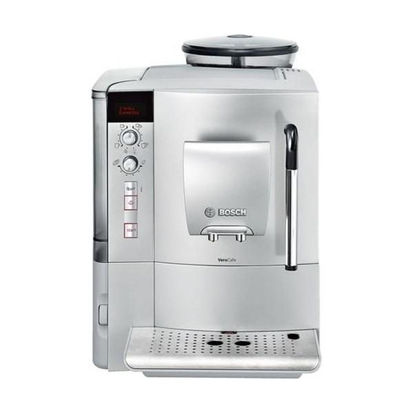 Máy pha café độc lập BOSCH TES50221GB